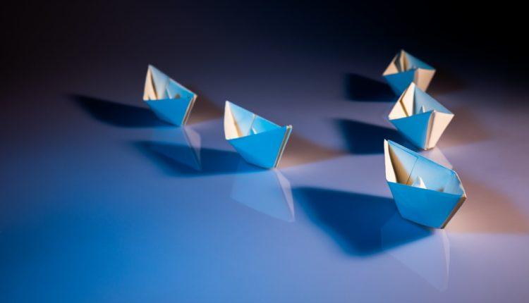 pandemia kompetencje managerów komunikacja