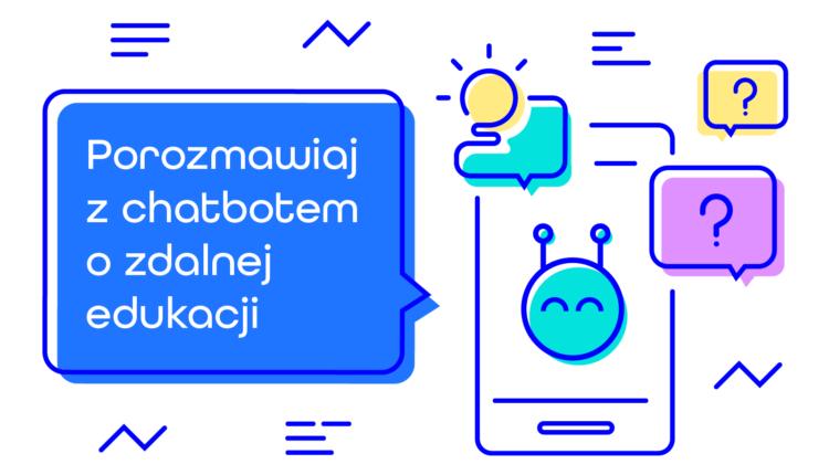 IBM EduBot