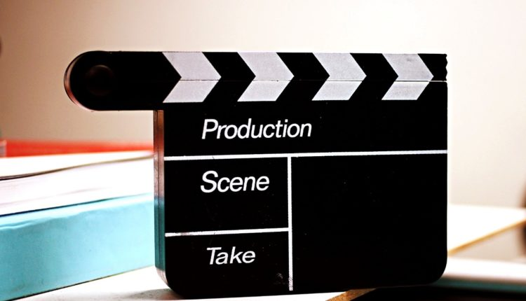 black-and-white-production-scene-take-tool-918281 (1)