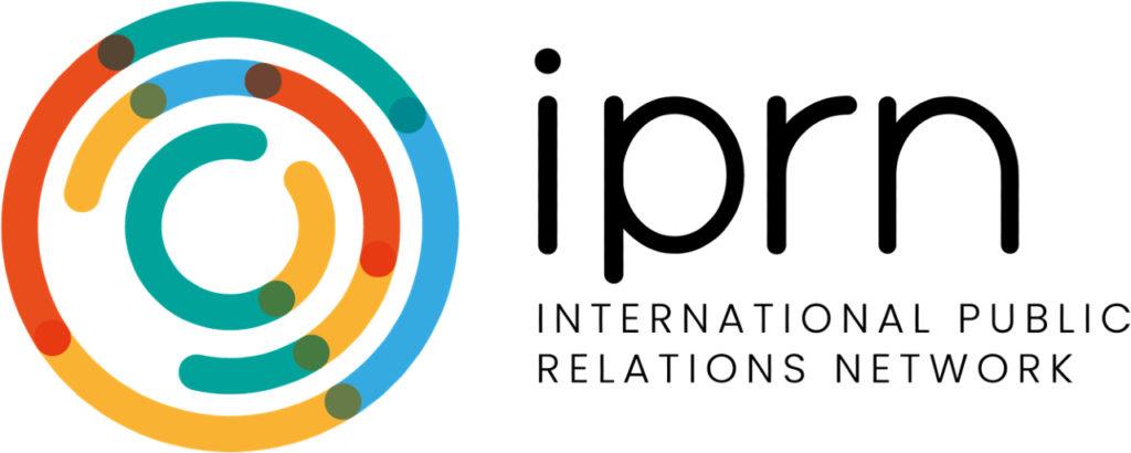 nowe logo IPRN