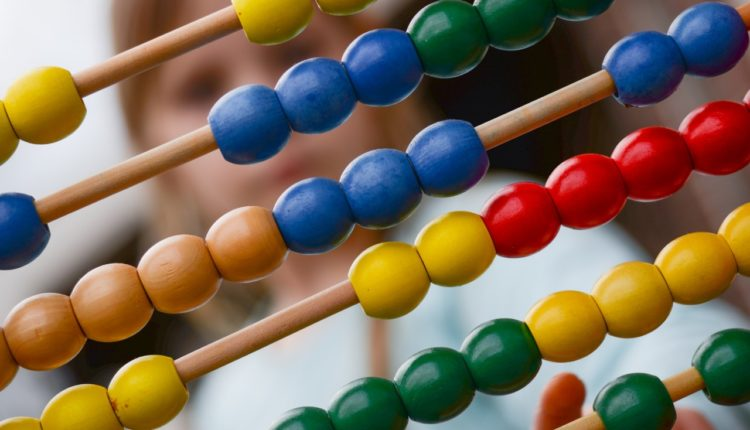 multicolored-abacus-photography-1019470 (1)