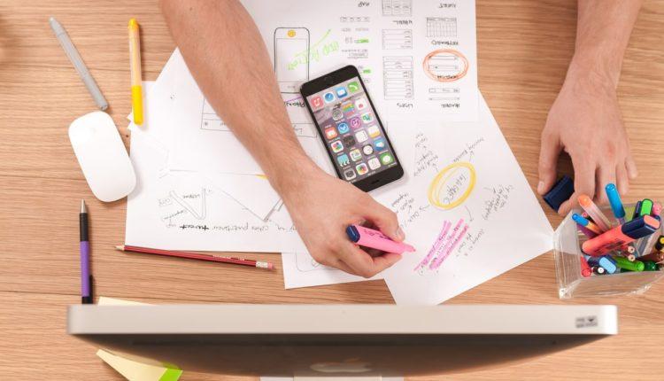 raport marketingowe kompetencje przyszłości