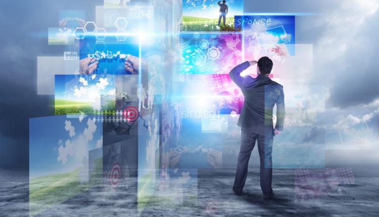 eventy online eventy przyszłości