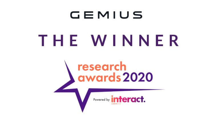 Gemius_RA_winner