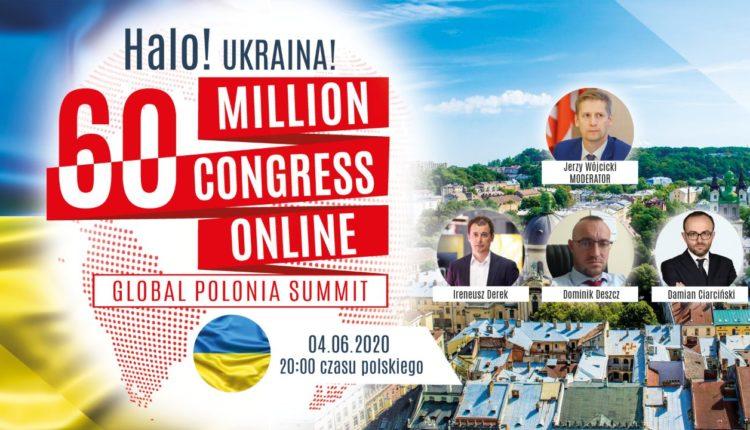 60 Milionów Live Online