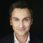 Piotr Ferdyn