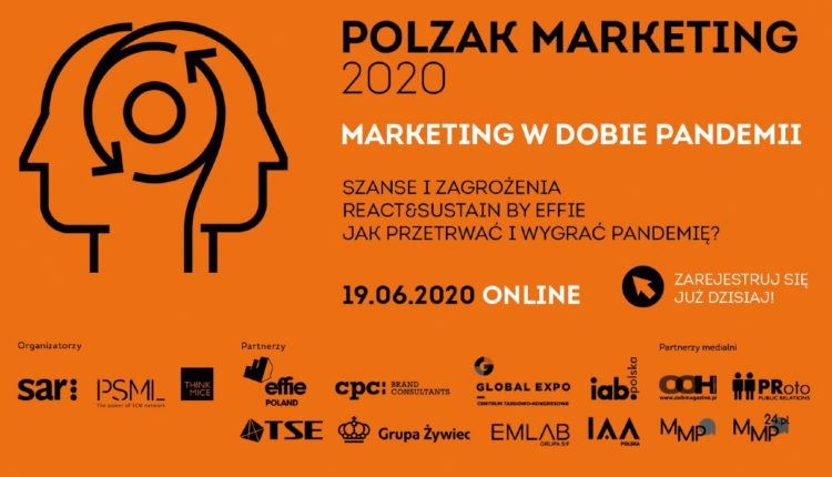 polzak marketing