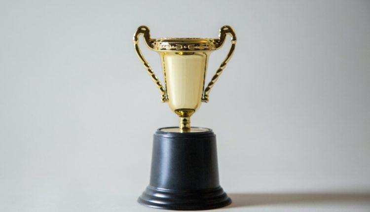 rankingu Effie Index 2020