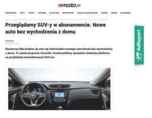 moto.pl