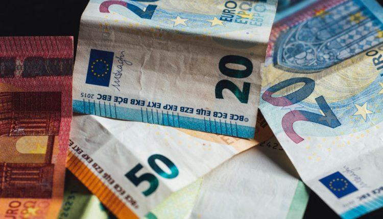 Relacje ekonomiczne z UE