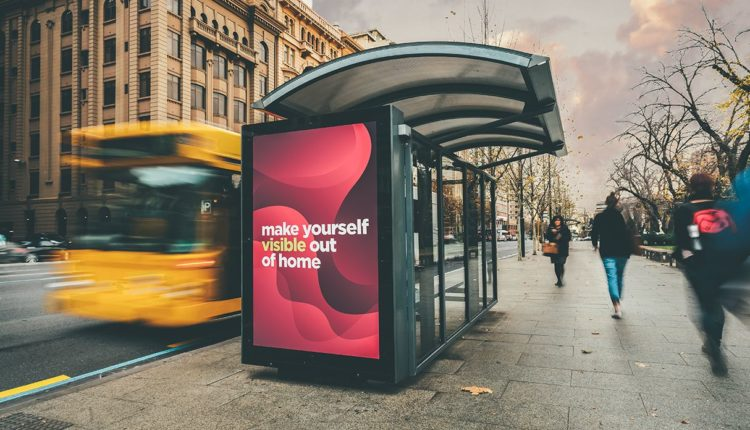 branża reklamowa