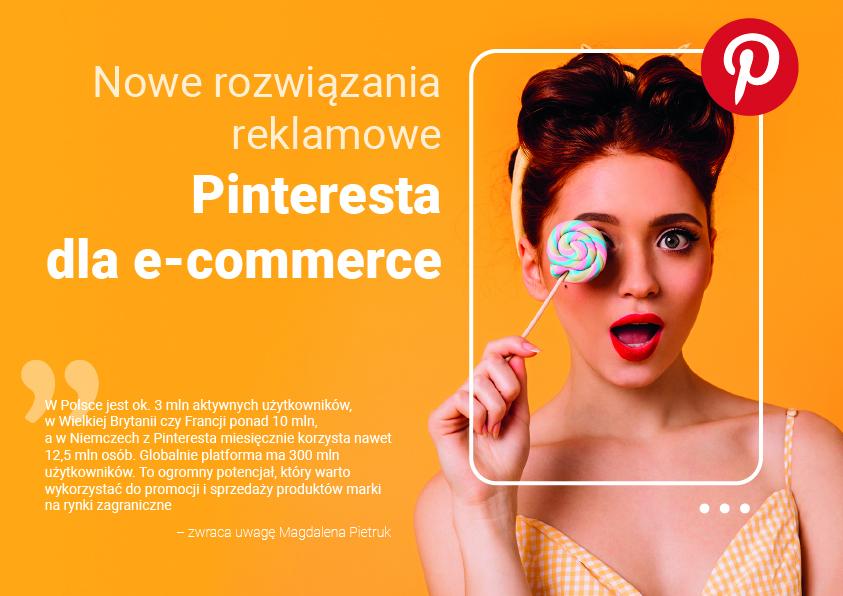 Pinterest_ecommerce_Open_Mobi