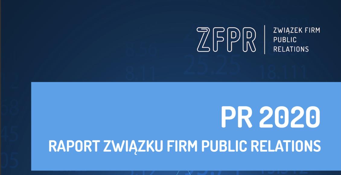 ZFPR_Grafika_Raport PR 2020