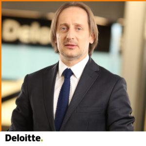 Piotr Potejko_Deloitte