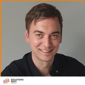 Rafał Wilk_Solutions Rent