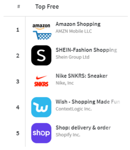 app-store-top-5-shopping-apps-US