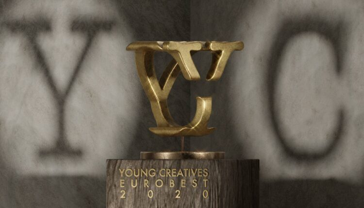 Young Creatives Eurobest