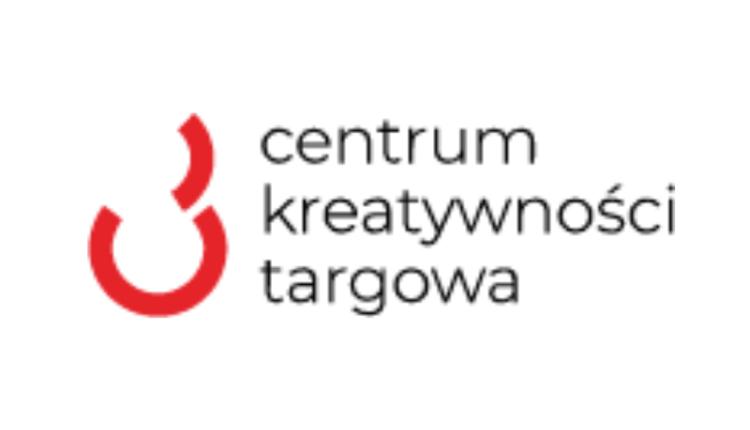 Centrum Kreatywności Targowa