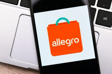 Allegro Biznes Zadebiutuje W Lutym Brief