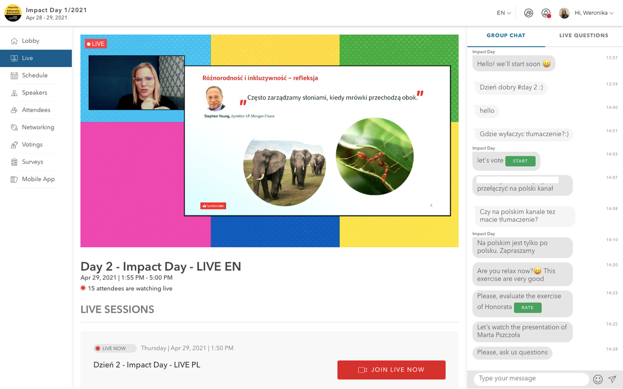 Eventory_Impact_Day
