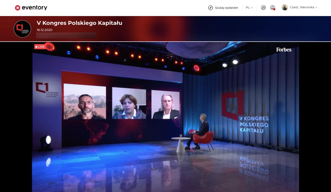 Eventory_V_Kongres_Polskiego_Kapitału